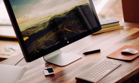 Restaurar Mac desde una copia de seguridad