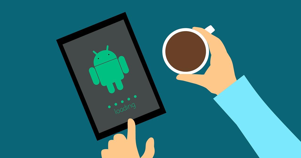 Como recuperar contactos en Android