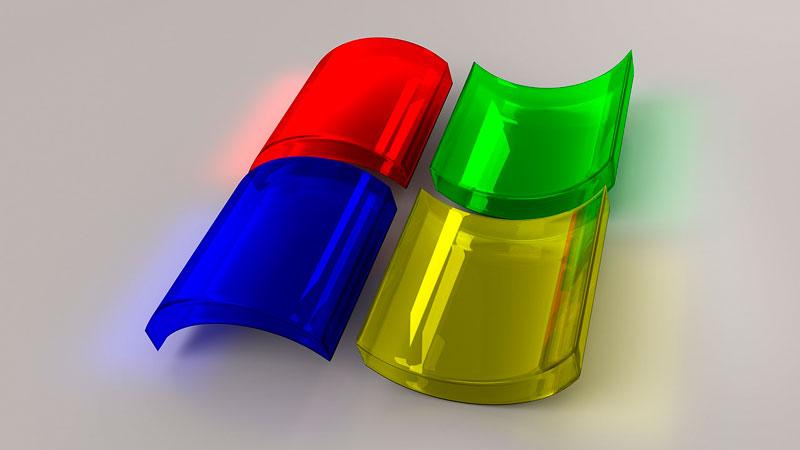 Como recuperar Windows 10 tras el Error 0xc000021a